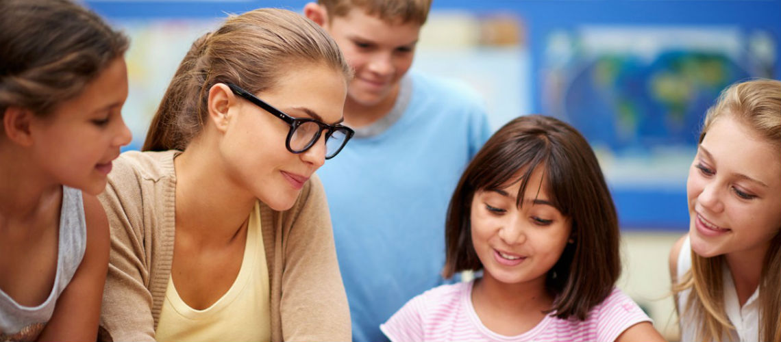 Psicólogo infantil en Pozuelo de Alarcón