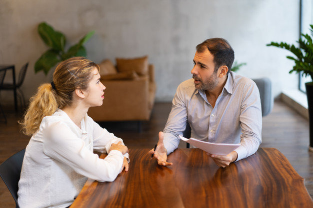 Psicologos en Pozuelo