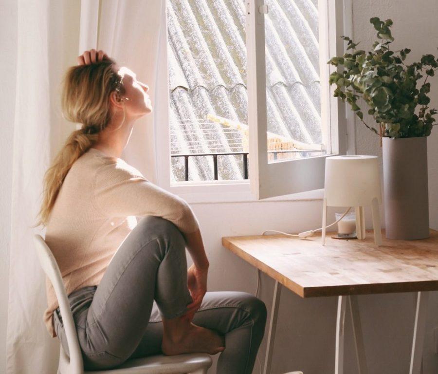 psicólogos en pozuelo de alarcón - agorafobia
