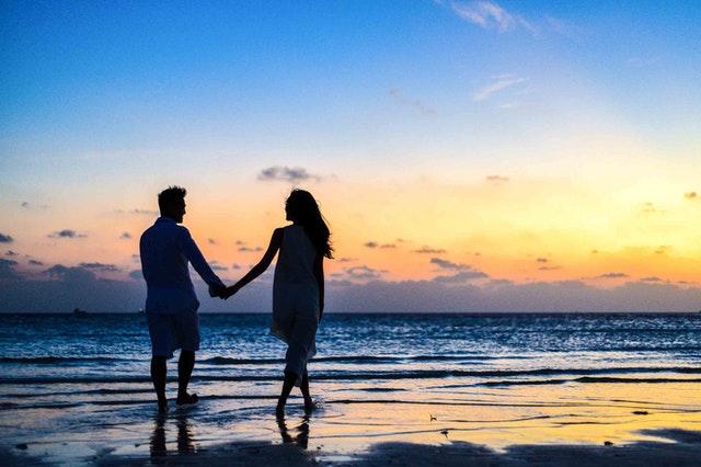 terapia de parejas en pozuelo