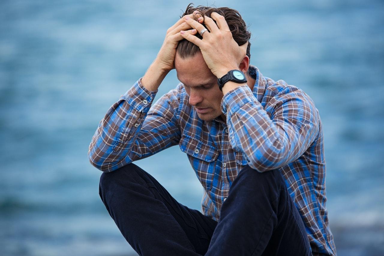 gestionar el estrés en Pozuelo